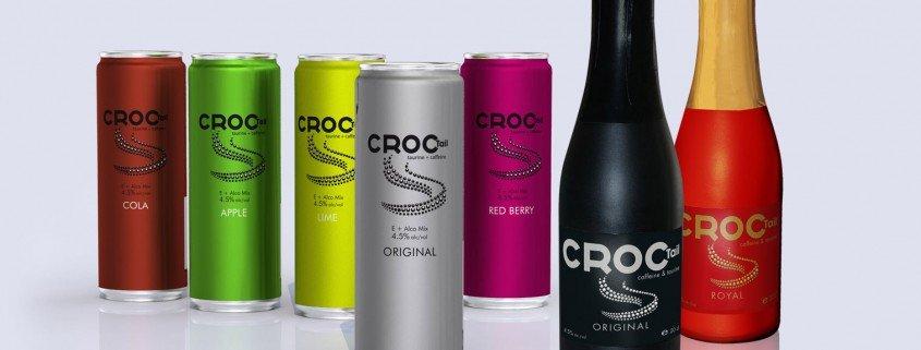 Croc-Tail-Composing-full-range