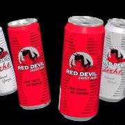 Red-Devil-composing-250ml-500ml-001-freigestellt1