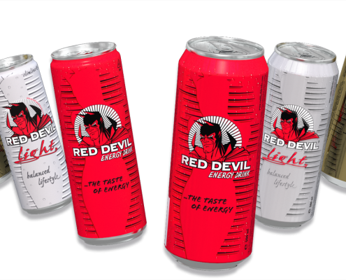 Red-Devil-composing-250ml-500ml-001-freigestellt1