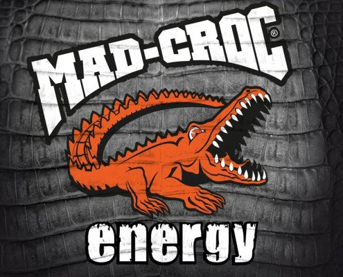 logo-design-mad-croc-energy-crocskin