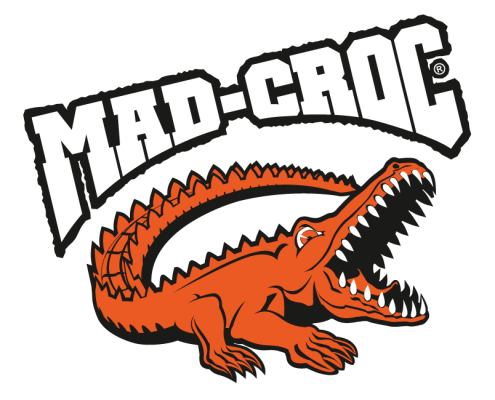 logo-design-mad-croc-energy-drink