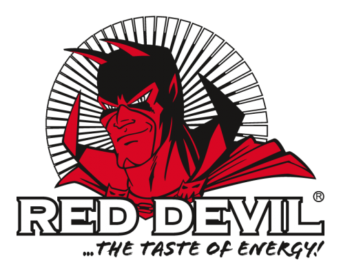 logo-design-red-devil-energy-drink-2