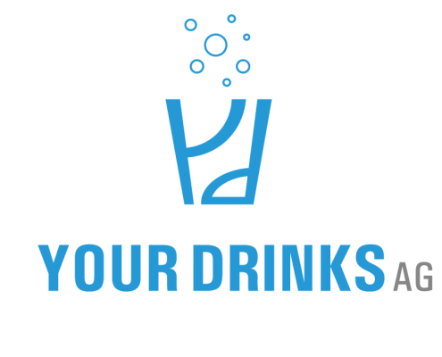 logo-design-your-drinks-ag