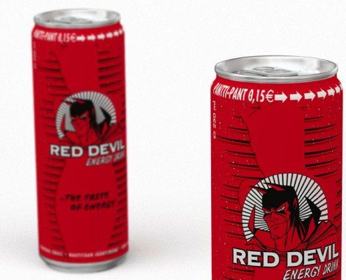 reddevil-energy-dose-design-medee