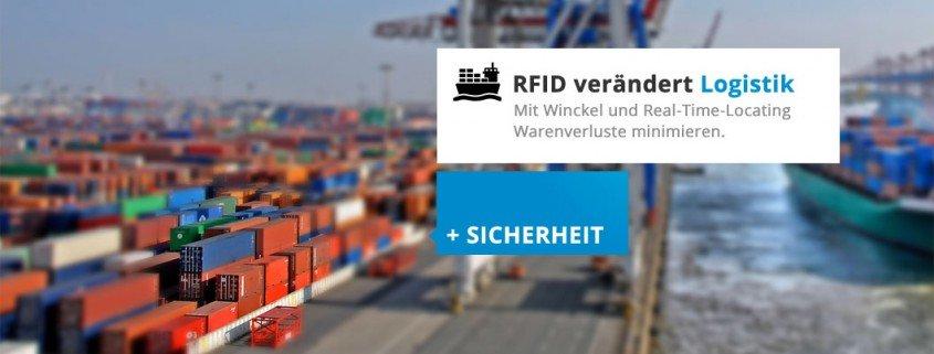 winckel-RFID-Technologie-logistik1