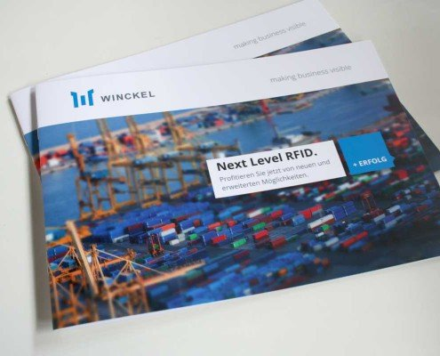 winckel-broschüre-001-btcommunication